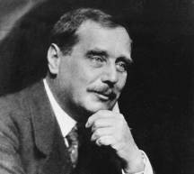 """a description of herbert george wells who was born in bromley kent a suburb of london Home essays the time machine : hg wells a suburb of london author biography a """"herbert george wells was born on september 21."""